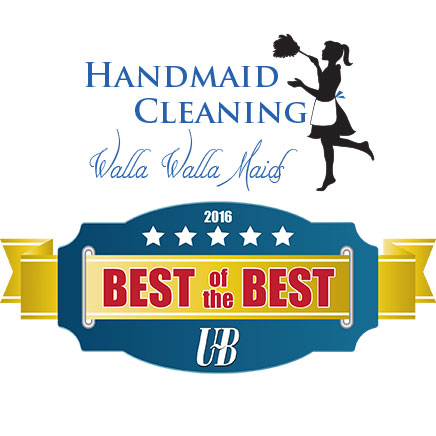 Handmaid Cleaning best-of-the-best-2016